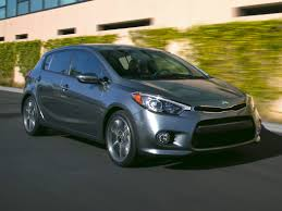 nissan altima coupe for sale knoxville tn 2014 kia forte price photos reviews u0026 features