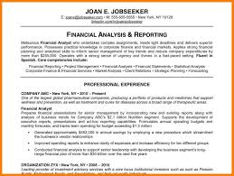 Sample Corporate Resume by Corporate Resume Examples Resume For Your Job Application