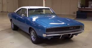 68 dodge charger rt 440 beautiful 1968 dodge charger r t 440 v8 mopar cars cars
