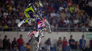 motocross freestyle tricks x games munich moto x freestyle preview moore flies under the radar