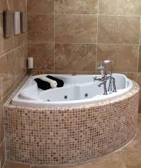 Small Size Bathtubs Bath Tub Small U2013 Seoandcompany Co