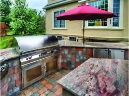 Kitchen Outdoor Design 196 Best Outdoor Kitchens Images On Pinterest Outdoor Kitchens
