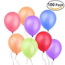 Halloween Birthday Balloons by Online Get Cheap Latex Heart Balloon Aliexpress Com Alibaba Group