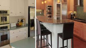kitchen remodeling ideas before and after amusing marble backsplashes for kitchens tags kitchen remodeling