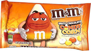 7 things you should before you eat m ms
