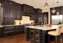 cabinet kitchen cabinets styles assertiveness refinishing