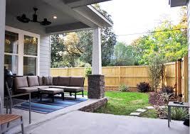 good foundations inc u2013 custom home designs in the florida panhandle