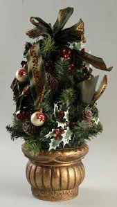 waterford heirloom giftware at replacements ltd page 1