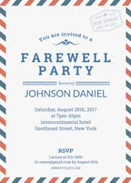 printable invitation templates free party invitation maker create a printable party invitation