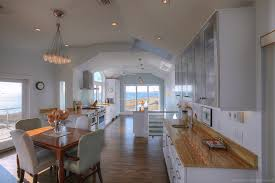 cape cod design a must see cape cod waterfront kitchen renovation boston design