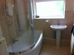 curved bathtub icsdri org full image for curved bathtub 80 breathtaking project for curved tub doors
