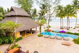 tinkerbell resort koh kood ko kood thailand booking