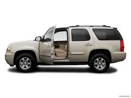 2007 gmc yukon xl warning reviews top 10 problems you must know