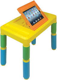 Kids Adjustable Desk by Best Ipad Accessories For Toddlers And Preschoolers To Help Them