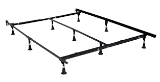 100 bed frame with headboard and footboard brackets amazon