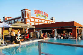 Patio Bars Dallas Chill Out On These 11 Great Dallas Patios D Magazine