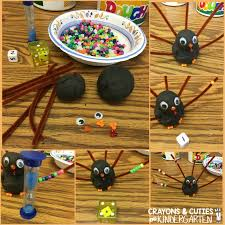 thanksgiving story bracelet poem crayons u0026 cuties in kindergarten thanksgiving fine motor and math