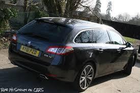 peugeot 508 interior 2013 robmcsorleyoncars 2012 peugeot 508 sw full road test