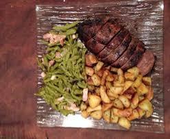 comment cuisiner le plat de cote rôti de boeuf à l oignon caramélisé recette de rôti de boeuf à l