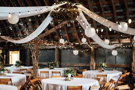 affordable wedding venues in michigan 54 best of cheap wedding venues in michigan wedding idea