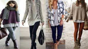 casual winter casual winter ideas with