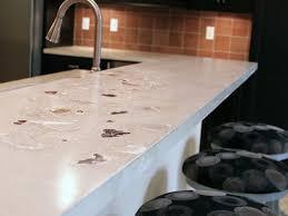 Kitchen Design Richmond Va by Modern Kitchen U2013 Concrete Island Ashland Vaconcrete Countertops