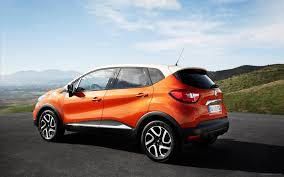 captur renault renault captur 2014 widescreen exotic car image 22 of 50 diesel