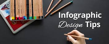 7 infographic design tips for the non designer infographic
