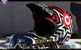 fox racing motocross ryan dungey fox wallpapers racer x online