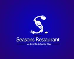s restaurant 30 inspirational restaurant logos for designers designdune