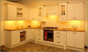 kitchen cabinets houzz cream colored kitchen cabinets houzz centerfordemocracy org