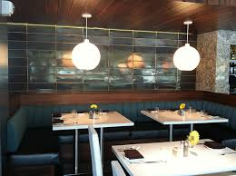 best images about booths restaurant booth fine trends and modern