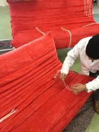 housse canape togo détachage sièges en textile
