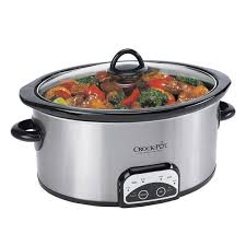 Slow Cookers You ll Love