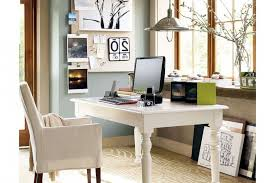decor home office decorating ideas on a budget foyer small home