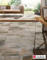 Floor And Decor Atlanta K U0026m Tile Vendors Tile Floors And Flooring Vendors Atlanta Ga