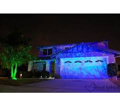 Projector Christmas Lights Simple Ideas Qvc Christmas Lights Blisslights Outdoor Indoor