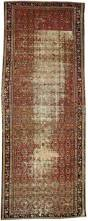 87 best distressed rugs industrial chic modern images on
