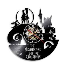 Jack Skellington Home Decor Online Buy Wholesale Sally Face From China Sally Face Wholesalers