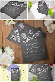 45 best wedding invitation inspiration images on pinterest