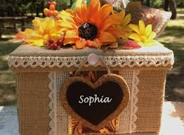 sunflower wedding favors sunflower wedding favors beautiful fall wedding colors bridesmaid