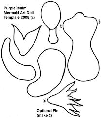 inkspired musings spring lambs blog mermaid project