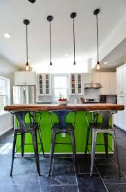 Industrial Furniture Philadelphia by Modern Industrial Kitchen In Philadelphia