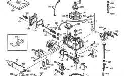 2004 honda civic engine parts diagram periodic u0026 diagrams
