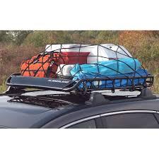 infiniti qx56 luggage carrier exterior accessories costco