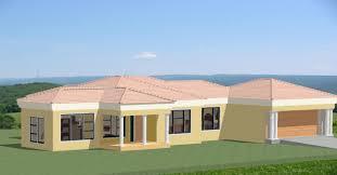houses plans for sale houses plans for sale archive house plans for sale pretoria co