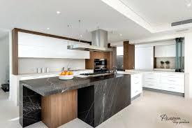 modern kitchen island design contemporary kitchen island kitchen island design contemporary