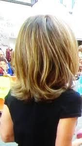 how does natalie morales style her hair natalie morales has beautiful hair hair pinterest natalie