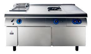 professional kitchen equipment sagtani group