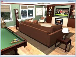 ashoo home designer pro 3 review image of chief architect home designer suite 2015 kickass home